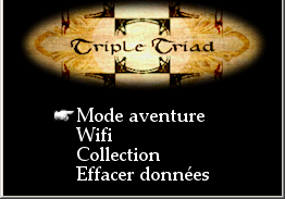 Thumbnail 1 for triple triad (Minoru version)